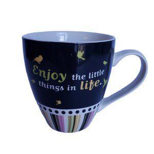 Other - Large Coffee/Tea Mug